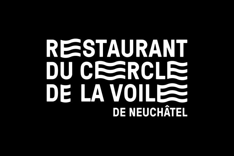 SUPERO_CERCLE_DE_LA_VOILE_LOGO_NEG_190520
