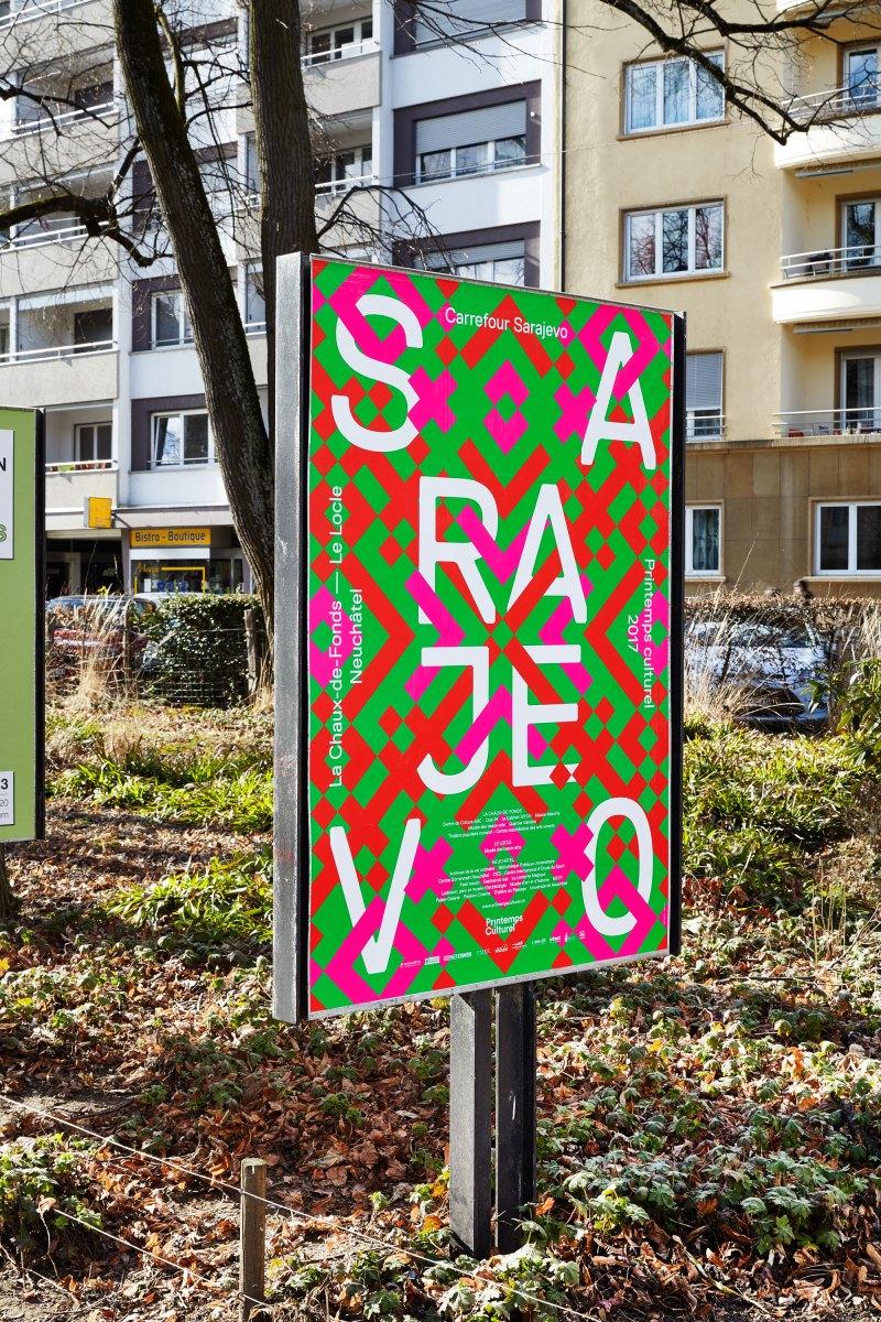 Supero_Sarajevo-10