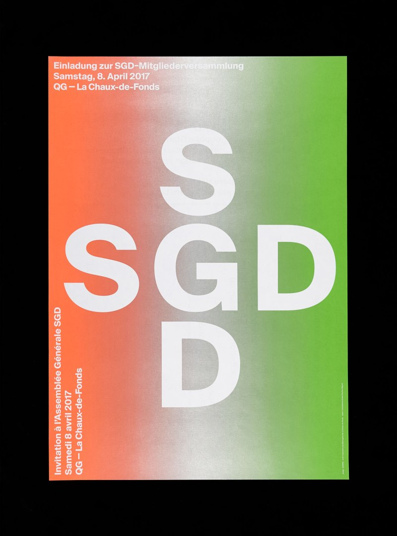 Supero_sgd