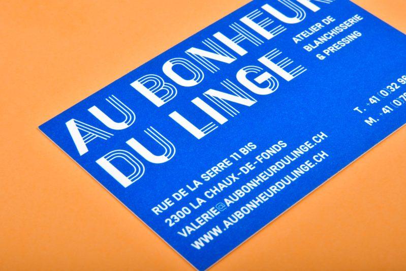 SUPERO_AUBONHEURDULINGE_D50_0960