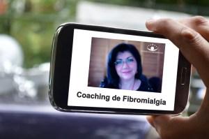 Coaching en Línea Foto WEB