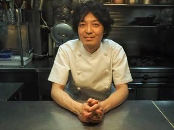murakamihidetaka_profilephoto2