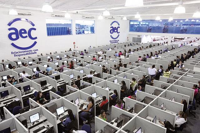 Vagas de emprego na AeC, Startups do Cubo Itaú e na Emprega Mogi