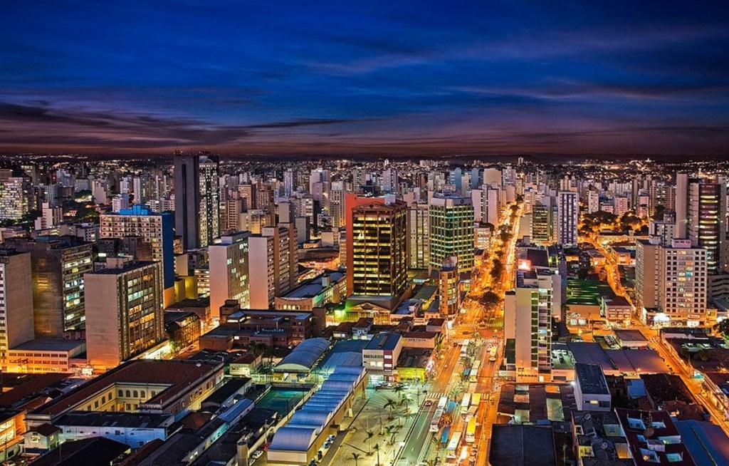 Emprego em Macaé, Campinas e região: Veja como se inscrever