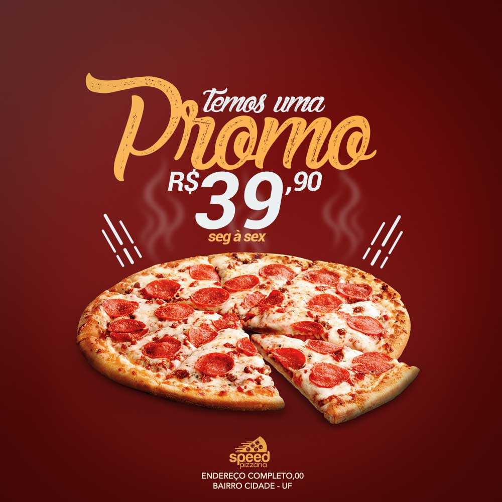 Pack-de-Pizzaria---Feed