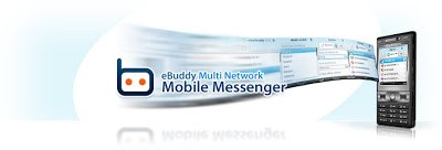 facebook chat on ebuddy messanger