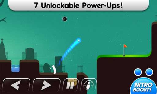 Top 10 free Android Games for february 2012 -Tips,tricks and