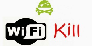wifikill apk pro download
