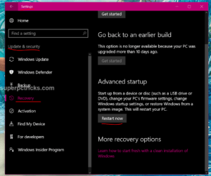 backup windows registry command prompt