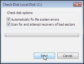 windows-detected-hard-disk-problem