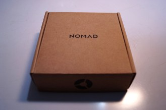 Nomad Pod for Apple Watch 01