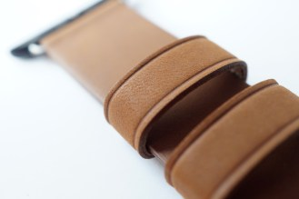 Monowear Leather Band 04