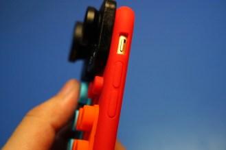 squidcam iphone 6 5
