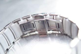 Monowear Silver Ceramic 04