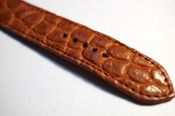 Lac Crado Crocodile 6