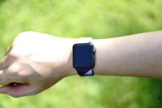 WRBLS AW Sport Band 02