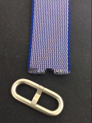 knockoff-nylon-band-10