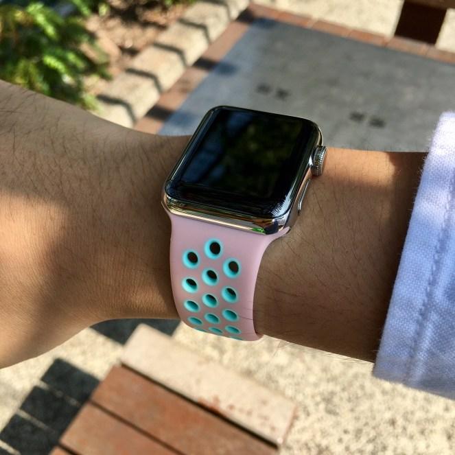 nike-band-pink-azure-4