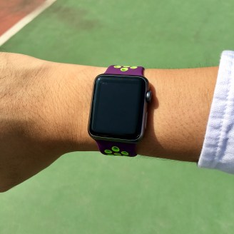 nike-band-purple-green-1