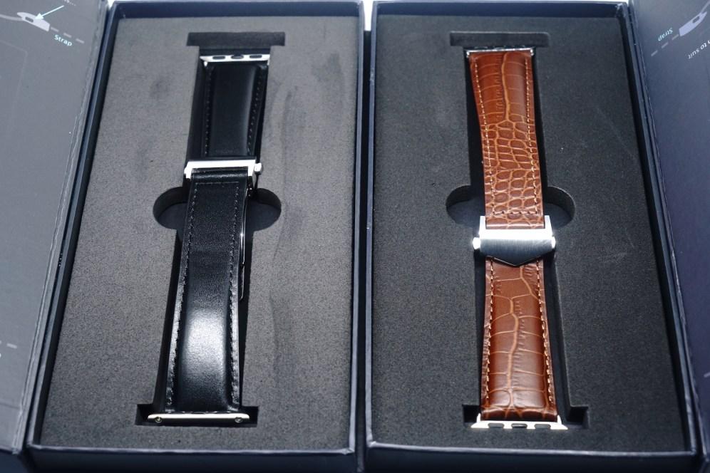 mintapple-leather-apple-watch-strap-29