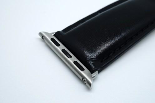 mintapple-leather-apple-watch-strap-40