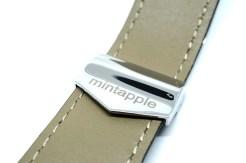 mintapple-leather-apple-watch-strap-47