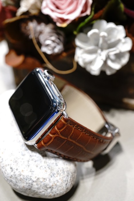 mintapple-new-style-leather-band-95