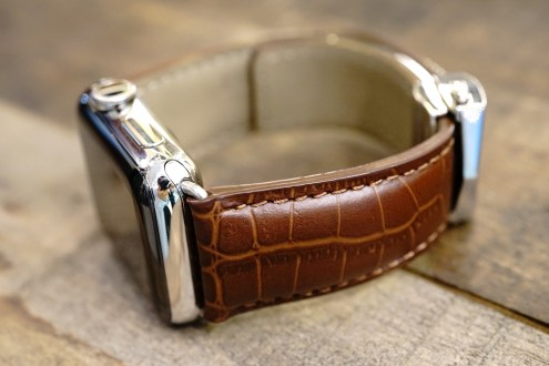 mintapple-new-style-leather-band-97