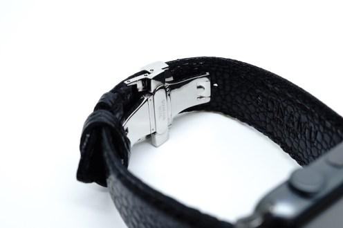 sonamu-leather-band-51