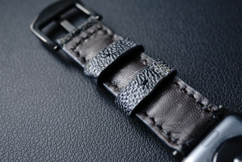 Black Forest Atelier Apple Watch Band 78