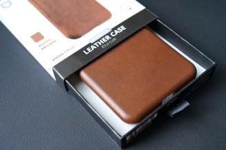 Nomad Leather Case 02