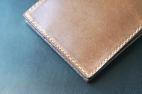 Nomad Leather Wallet 08