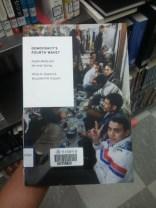Democracy Fourth Wave? Digital Media and the Arab Spring