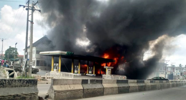 This image has an empty alt attribute; its file name is NNPC-fire3-1.jpg