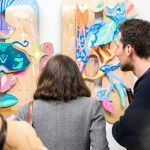 L'exposition Spraying Board s'invite chez vous
