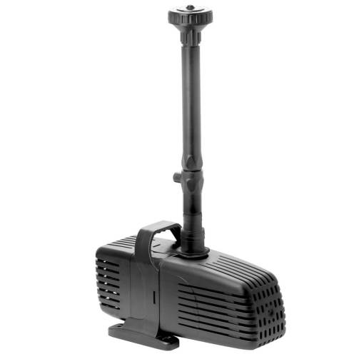 Pompa fontannowa do oczka wodnego i kaskady PFN-3500 Aquael