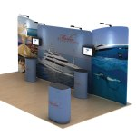 20ft-estandes-fundo-paredes-pop-up-banners-exibe-mostra-de-com-rcio-port-til-com-sistema