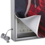 Advertising-Fabric-Light-Box-Aluminum-Profile-Tension.jpg_350x350