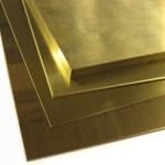 brass-plate-250x250
