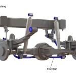 Nissan Navara Front Suspension Diagram Wiring Diagram For Light Switch