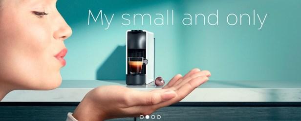 Nespresso_Essenza_Mini___coolbrandz 2