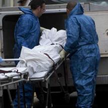 Fianza de $2 millonescontra sospechoso de asesinar a enfermero en Isabela