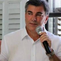 Carlos Delgado Altieri censuró que no se hable con la verdad sobre el Plan Fiscal
