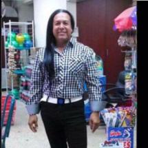 Pospuesta para marzo vista preliminar contra acusado por crimen de enfermero