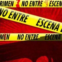 Arrestan dos por asaltar guagua de pizzas en Isabela