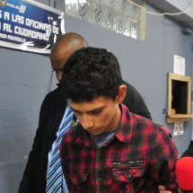 A juicio acusado de asesinar a enfermero de Isabela
