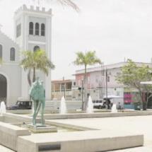 En riesgo los servicios en Isabela y Arecibo