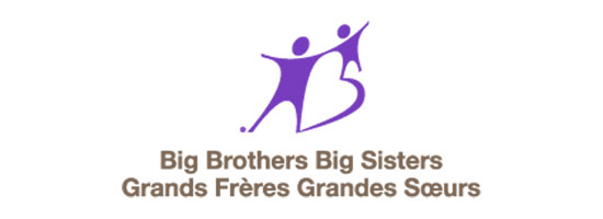 Grands frères, grandes soeurs