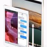 iPad Pro 256GB