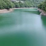 十津川ツアー